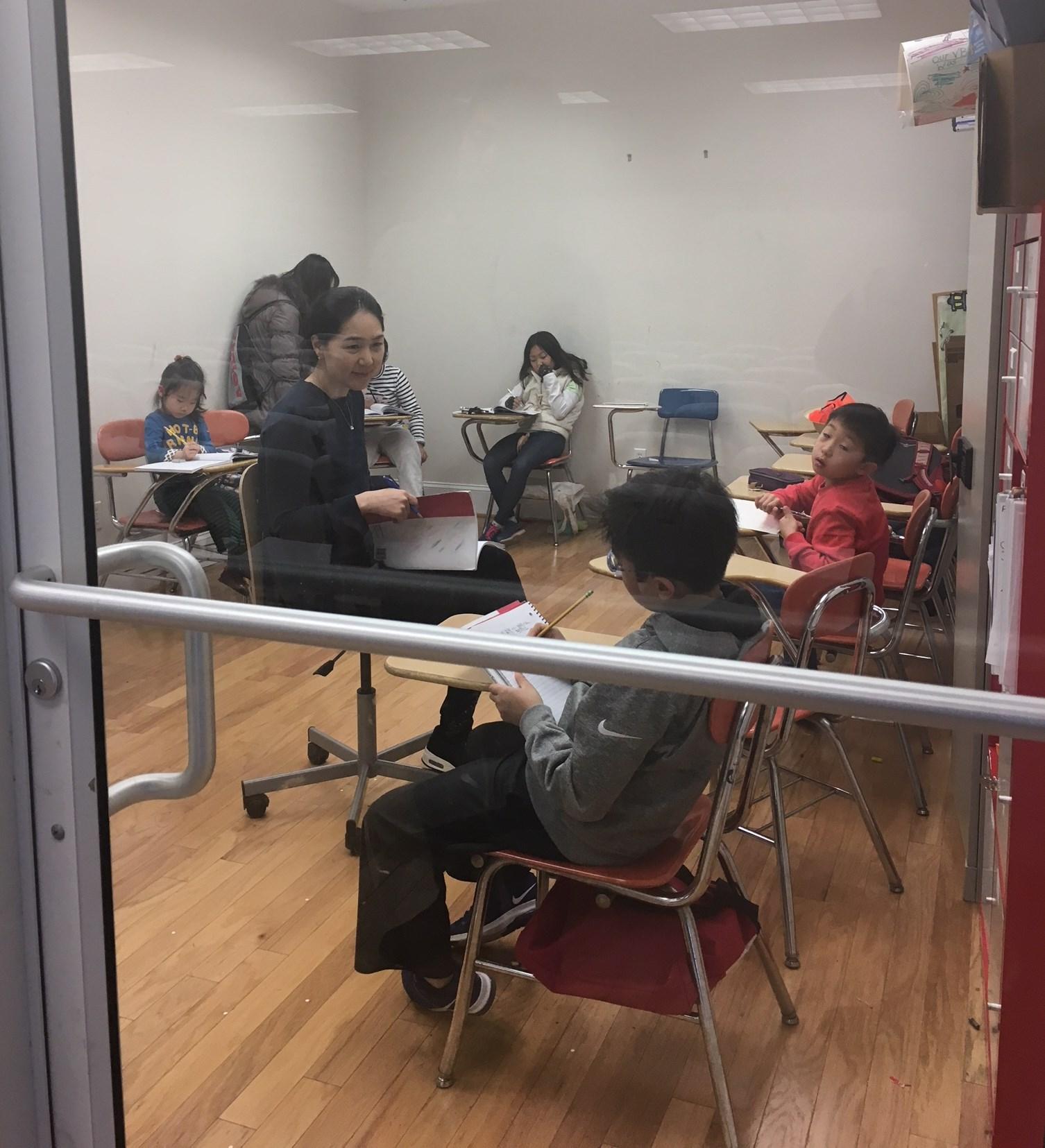 (20180303) 샬롯츠빌문화한국학교-수업참관.JPG