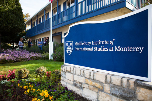 (20180320) Middlebury Institute of International Studies.jpg
