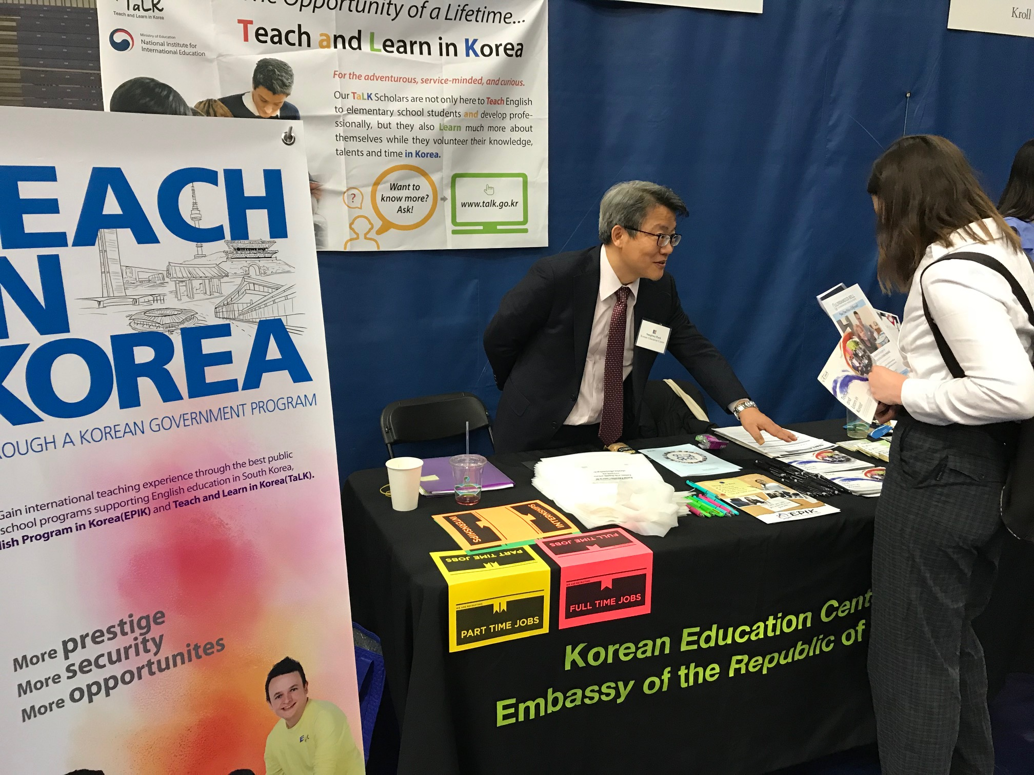 (20180403)American University Career Fair-2.JPG