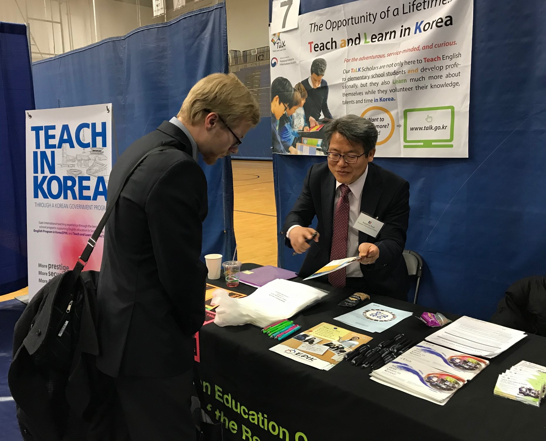 (20180403)American University Career Fair-0.JPG