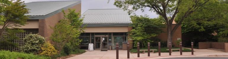 (20180405) Kings Park Library 2.jpg