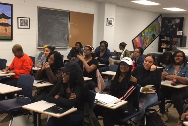 (20180411) Howard University-3.JPG