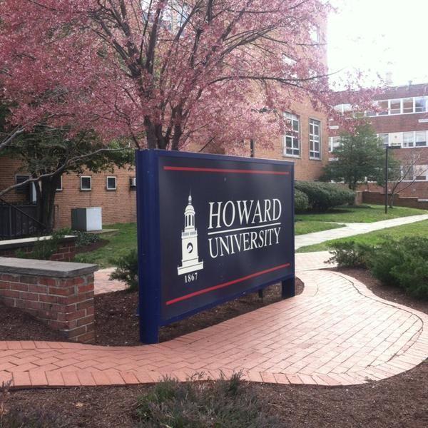 (20180411) Howard University-4.jpg