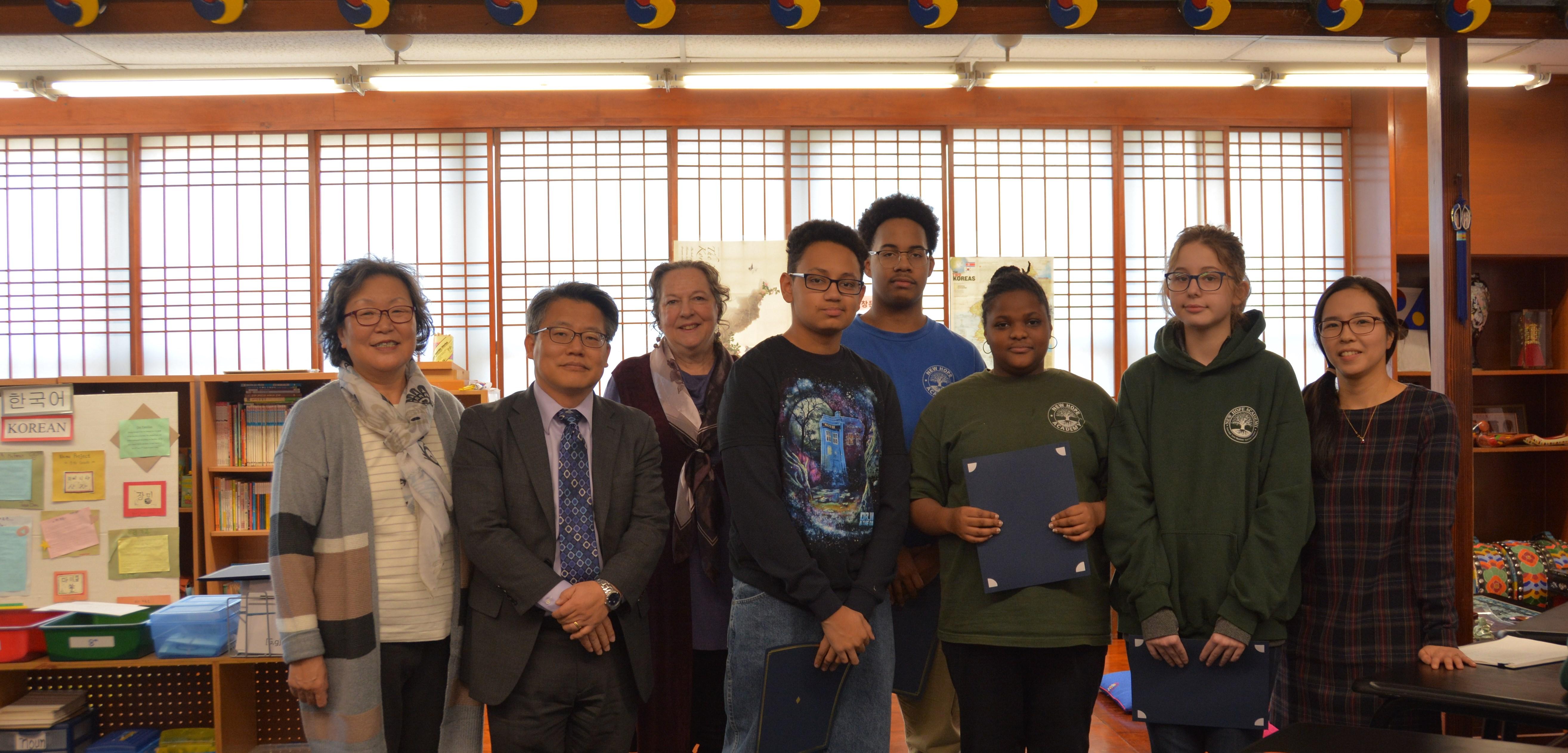 (20180125) NewHopeAcademy-Essay Contest-3rd-2.JPG