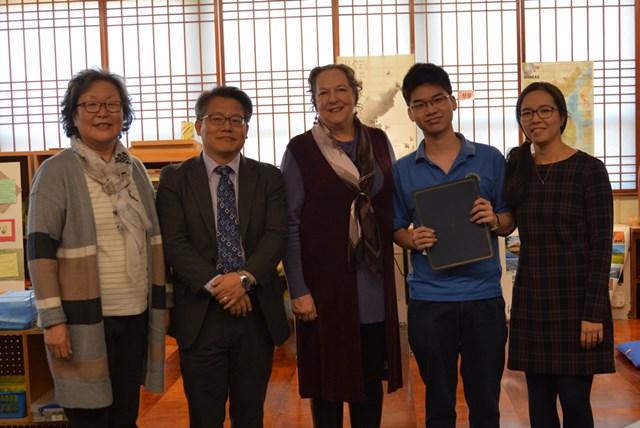 (20180125) NewHopeAcademy-Essay Contest-1st-R.JPG